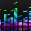 Major Lazer DJ Snake Dillon Francis Timmy Trumpet W&W- Lean On  Get Low Freaks (DjKalbar Edit)