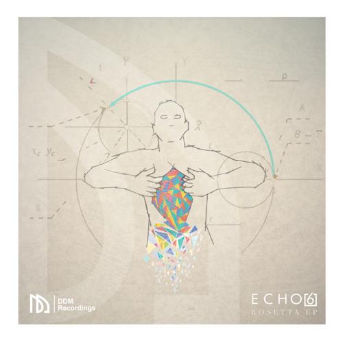 Echo 6 - Rosetta
