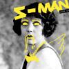 SNATCH061 02. Amor (Philip Bader Remix) - S-Man [SNIP]