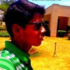 03 Saiyaan Superstar (Ek Paheli Leela) 190Kbps (Tulsi Kumar)
