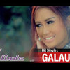 MELINDA GALAU BREAKBEAT SMC 2K15