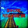 Futur House Mixtape 2015