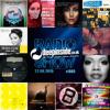 Deepinside Radio Show 065 Stephanie Cooke Artist Of The Week Mp3