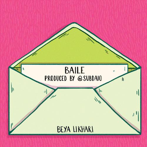 Baile (Prod. by subdaio)