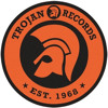 Trojan Records Spesh'al - Old Skool Reggae (Free DL) mp3