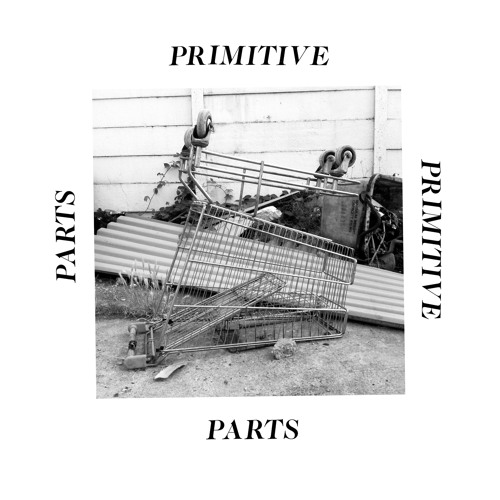 "Primitive Parts ""Miracle Skin"""