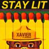 Stay Lit Ft Mann (prod. by Beat Boy)