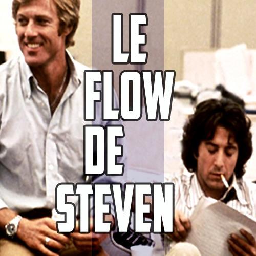 Le Flow de Steven