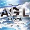 Angel - DJ PROSTYLE feat. Nicki Minaj & Jeremih