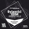 W. A. Production - Redhead Roman Sylenth1 EDM Essentials