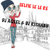 Download SELFIE  LE LE RE -  DJ AQEEL & DJ RISHABH ( BAJRANGI BHAIJAAN ) Mp3