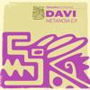 Download DAVI - Illusion [Tenampa Recordings] Mp3