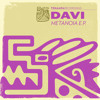 Download DAVI - Metanoia (Original Mix) [Tenampa Recordings] Mp3