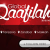 Cii Global Ramadan: Mufti AK Hoosen reports on Ramadan in the Caribbean