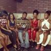 Nelboy- Dance new Nigerian Music