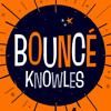 Bouncé Knowles - DJ Set from Boogly Boogly Bounce Festival 2014 (excerpt)