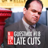 NVWLS Guestmix #18 // Late Cuts