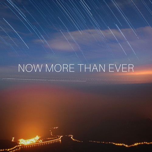 Now More Than Ever (1 Peter 3:14-16)