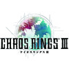 Chaos Rings III OST Disc 1 - 1