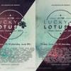 J-adiction @ Lucky Lotus Online Electronic Music Festival 5 (5-6-2015)(www.doujindance.com/radio)
