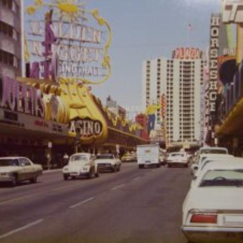 Freedom Las Vegas