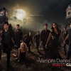 The Vampire Diaries 6x21 Between The Night, Between The Day By Rosi Golan Feat Tim Myers