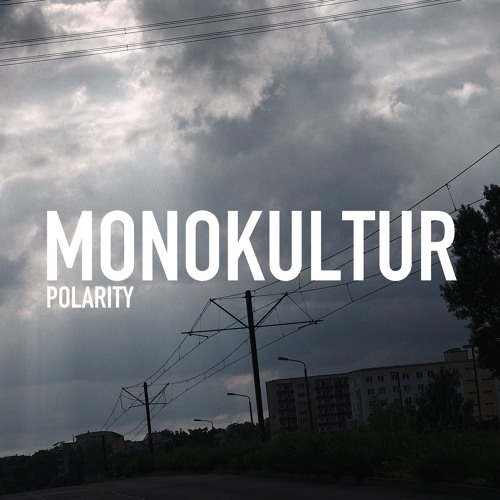 Monokultur [Free Download]