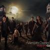 The Vampire Diaries - 6x21 Music - Ry X - Love Like This