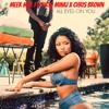 Meek Mill - All Eyes On You ft. Nicki Minaj & Chris Brown [INSTRUMENTAL]