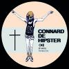 FREECDH002  - Armless Kid - Canal St Martin (Original Mix)