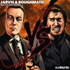 Jarvis & Roughmath ft. Ivy J - Time (Original Mix) [OUT NOW]