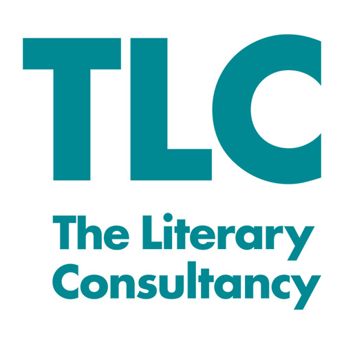 TLC Quality Writing For All Campaign Launch