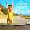 Isla Feat. Kaleem Taylor (Radio Edit)