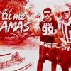 Eyci And Cody - Si Tu Me Llamas (iTunes)(256kbit)