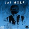 HSMF15 Mixtape Series #3: Jai Wolf