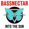 Bassnectar & Louis Futon - Sideways ft. Zion I