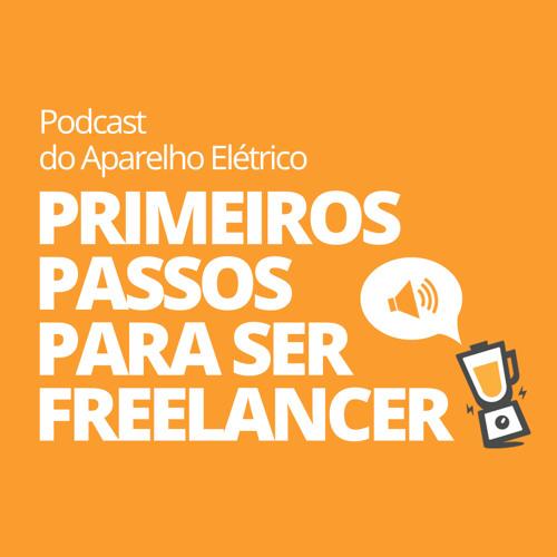 03 - Primeiros passos para ser freelancer