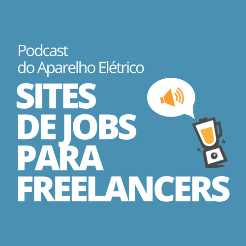 04 - Sites de Jobs Para Freelancers