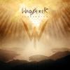 WINDFAERER - Celestial Supremacy