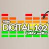DIGITAL 102 TODA LA MÚSICA EN SU IDIOMA