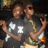 Mpenzi Wangu By African Boyz Rutshuru Com