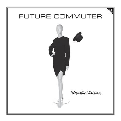 Future Commuter FC1 Edit Merge