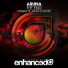 Aruna - The End (WRLD Remix)