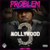 Big Boss Daddy - Problem feat. Bad Lucc [Prod. By Yung Jr]