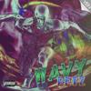 Wavy - PETZ (Prod. Chaki Zulu)