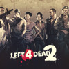 Left 4 Dead 2 Soundtrack - Hard Rain Menu Theme