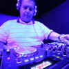 Soft Music1- Lentas 120 Mts No Stop