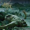 """Cattle Decapitation """"Mammals In Babylon"""""""