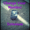 Change Your Number