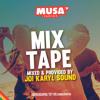 17 Edição Festival Musa Cascais ( Mix By Joi Karyl Sound )